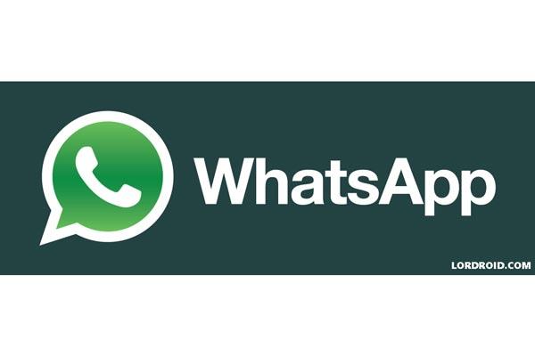 Whatsapp – واتساپ