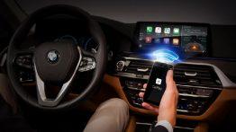 BMW-CarKey
