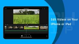 Edit-Videos-on-Your-iPhone-or-iPad