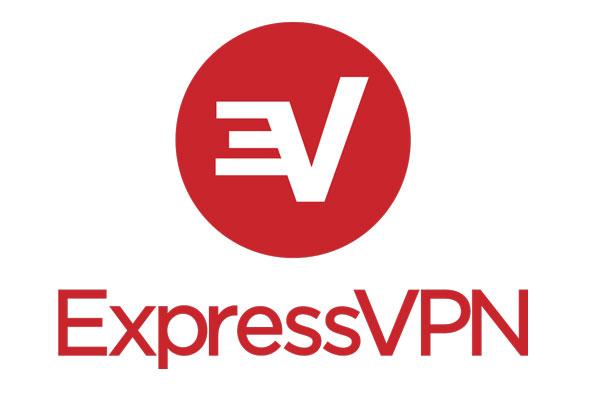 4- ExpressVPN فیلترشکن فعال 2020