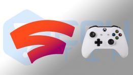 Google-Stadia-With-an-Xbox-Controller
