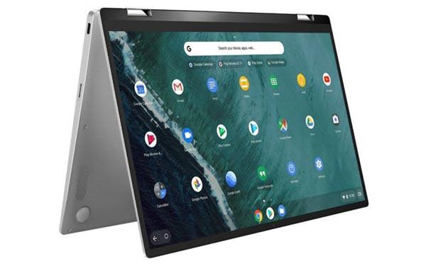 1- لپ تاپ لولایی یا جداشدنی؟