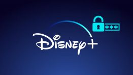 How-to-Change-Your-Disney+-Password