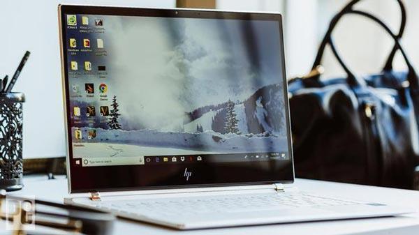 چگونه لپ تاپ را ضدعفونی کنیم ؟