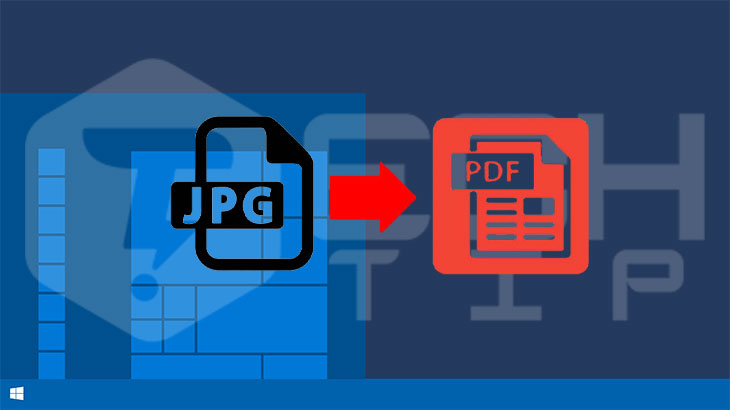 How-to-Convert-an-Image-to-PDF-on-windows