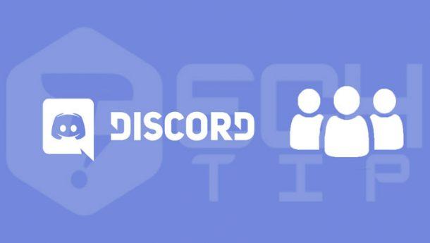 چگونه کسی را به سرور دیسکورد دعوت کنیم؟ نحوه دعوت دوستان به سرور دیسکورد
