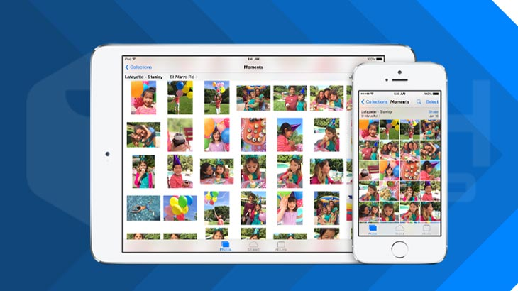 How-to-Organize-Photos-on-Your-iPhone
