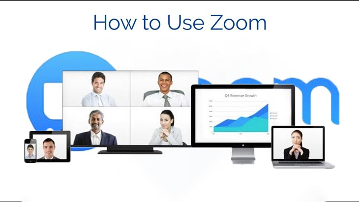 Set-Up-a-Zoom-Meeting