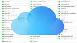 Share-iCloud-Drive-Folders-on-iPhone,-iPad,-and-Mac
