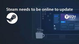 Steam-needs-to-be-online-to-update-error