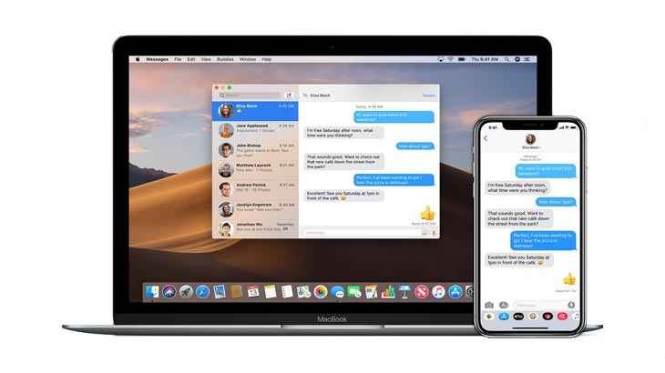 Turn-Off-iMessages-on-Mac