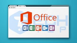 Use-Microsoft-Office-for-Free-on-the-Web