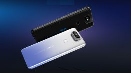 asus-smartphone-is-googd