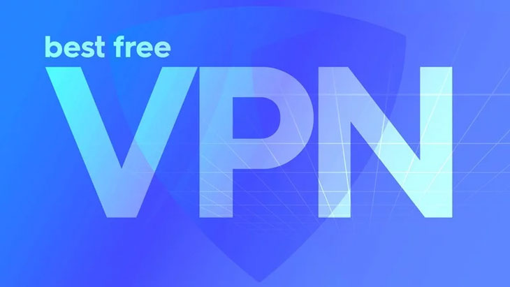 best-free-vpn-in-2020
