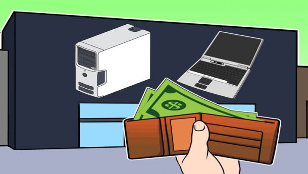 بهترین زمان برای خرید کامپیوتر یا لپ تاپ چه زمانی است؟ 5 نکته برای خرید سیستم