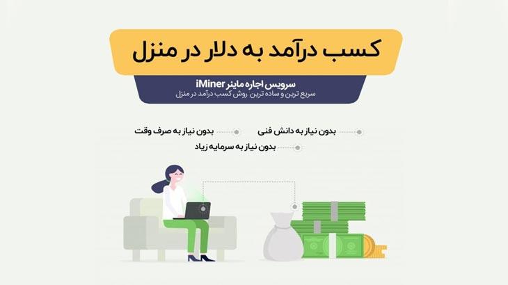 ejareh-miner1