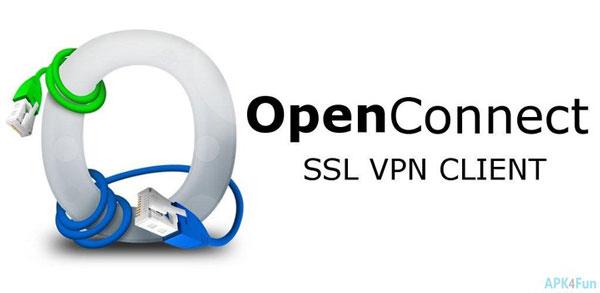 فیلتر شکن رایگان و قوی برای کامپیوتر OpenConnect