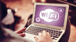 stay-safe-when-connecting-to-Wi-Fi