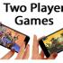 معرفی بهترین بازی های دو نفره در اندروید و iOS