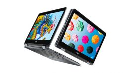 what-is-a-2-in-1-laptop