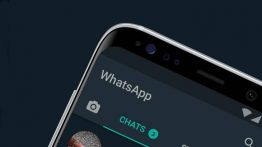 whatsapp-darkness