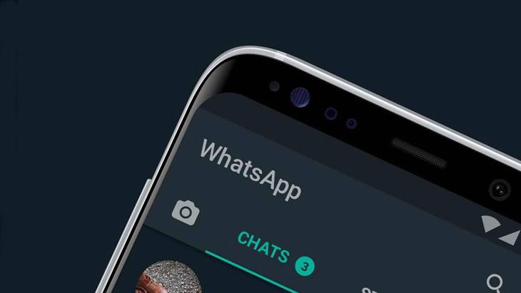 whatsapp-darkness
