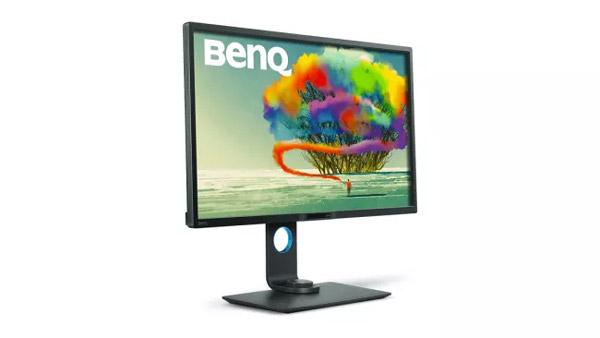 مانتیور گیمینگ مناسب BenQ PD3200U