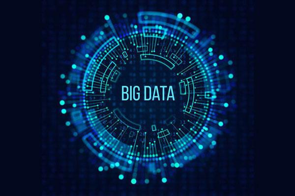 Big Data یا داده بزرگ چیست؟