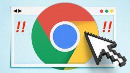 Block-Websites-in-Chrome