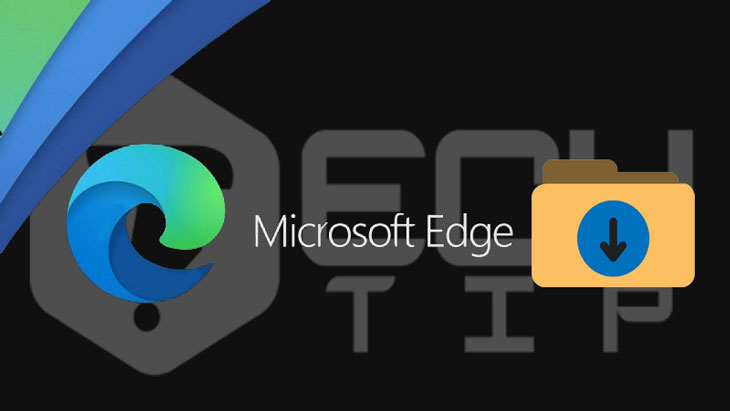 Change-Downloads-Folder-location-in-microsotf-edge