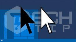 Change-Your-Mouse-Cursor-Theme-on-Windows