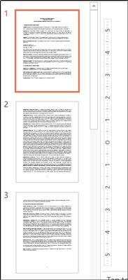 تبدیل PDF به پاورپینت