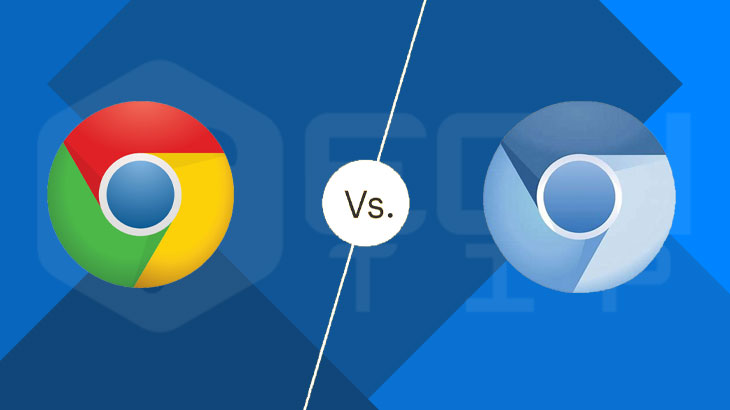 Difference-Between-Chromium-and-Chrome