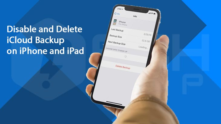 Disable-and-Delete-iCloud-Backup-on-iPhone-and-iPad