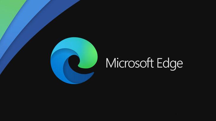 Enable-Microsoft-Edge-Tab-Previews