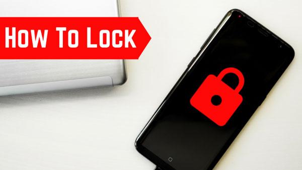 چگونه با دستیار گوگل گوشی خود را قفل کنیم؟ (برنامه های جانبی)