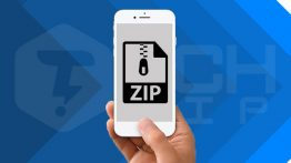 How-to-Zip-Files-on-iPhone-and-iPad
