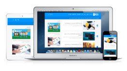 Move-Safari-Tabs-Between-iPhone-iPad-and-Mac