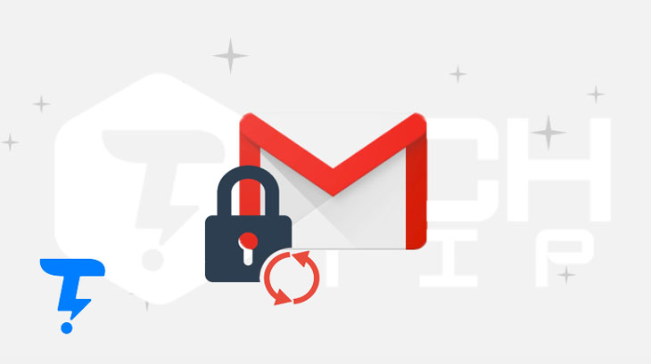 Recover-Your-Forgotten-Gmail-Password