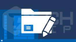 Rename-Files-and-Folders-in-Windows