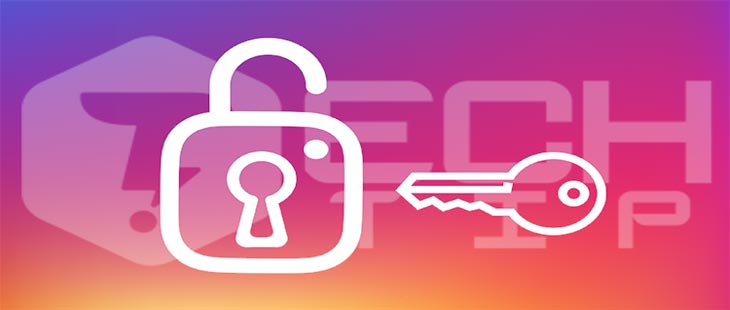 Reset-Your-Password-instagram