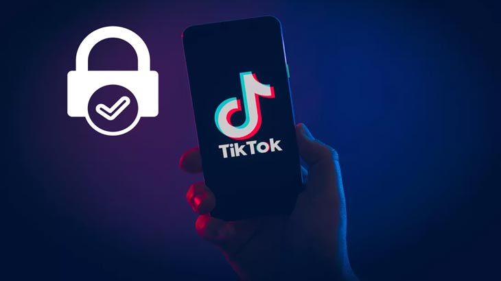 Secure-Your-TikTok-Account
