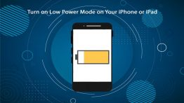 Turn-on-Low-Power-Mode-on-Your-iPhone-or-iPad