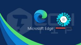 Update-the-New-Microsoft-Edge