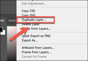 استفاده از فیلتر Smart Sharpen در فتوشاپ