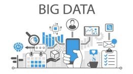 Whats-is-Big-Data