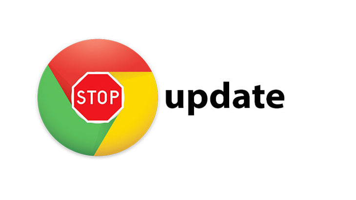 Why-You-Should-Never-Disable-Automatic-Updates-in-Chrome