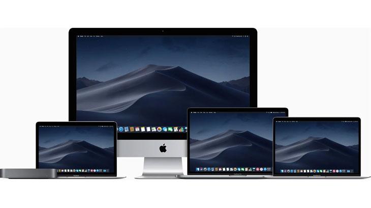 buy-best-mac