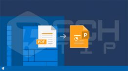 convert-pdf-file-to-powerpoint