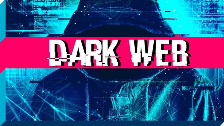 what-is-Dark-Web